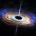 Misteri Black Hole yang Belum Terpecahkan