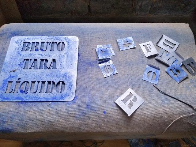 Museu do Tabaco; Maia, São Miguel, Azores