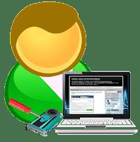 Virus Solution Provider