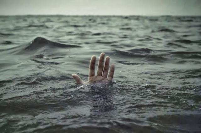 Νεκρός 68χρονος στην Ελαφόνησο