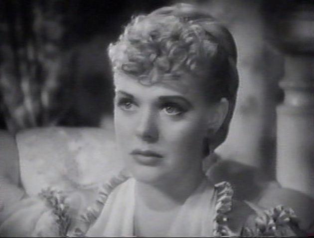 Another old movie blog in old chicago 1937 altavistaventures Choice Image