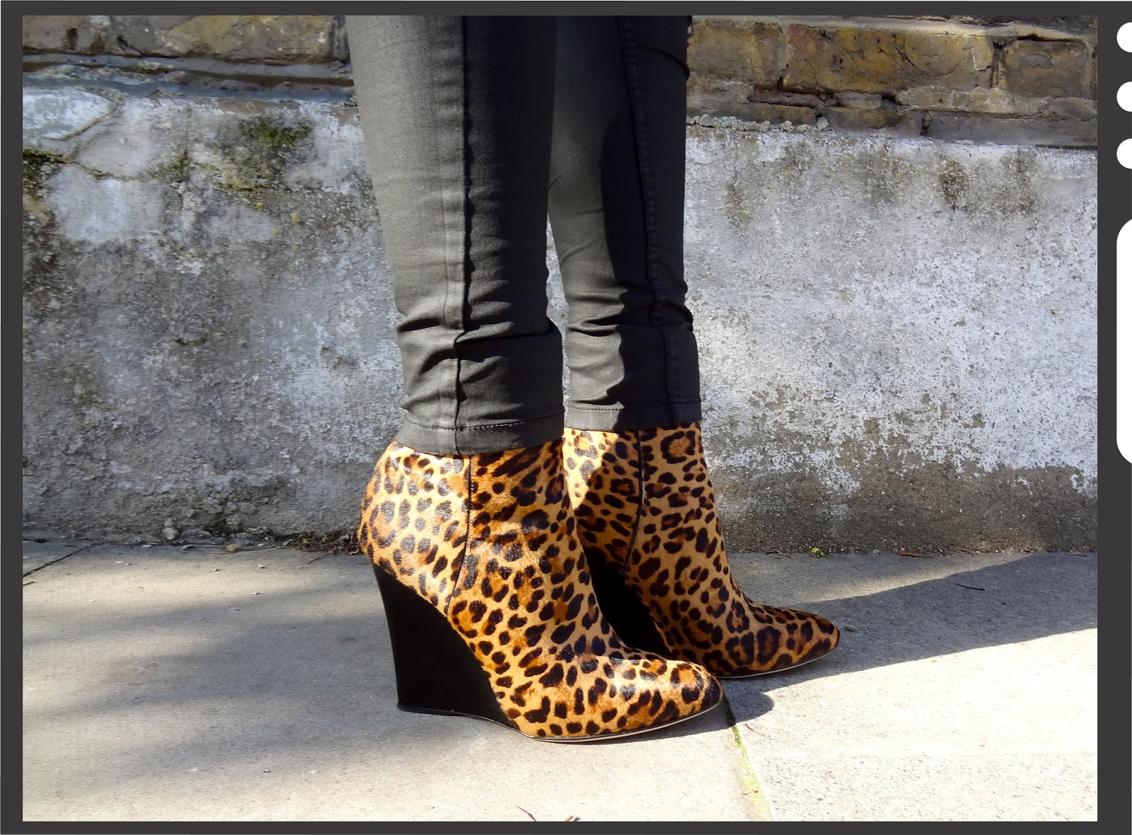 e63a26ce51bd NIETO NOTICED: ANIMAL ATTRACTION: JIMMY CHOO'S MERCURY BOOTS ...