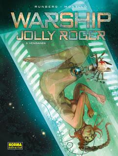 http://www.nuevavalquirias.com/warship-jolly-roger-comic-comprar.html