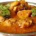 Resep Ayam Curry