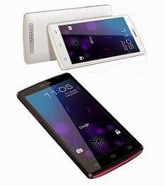 Amazing Price: Karbonn Titanium S8 for Rs.4999 Only @ Flipkart