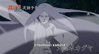 Images Screenshot Free Download Naruto Shippuden Episode 460 - Otsutsuki Kaguya Chakra - Subtitle Bahasa Indonesia Mkv Full Video
