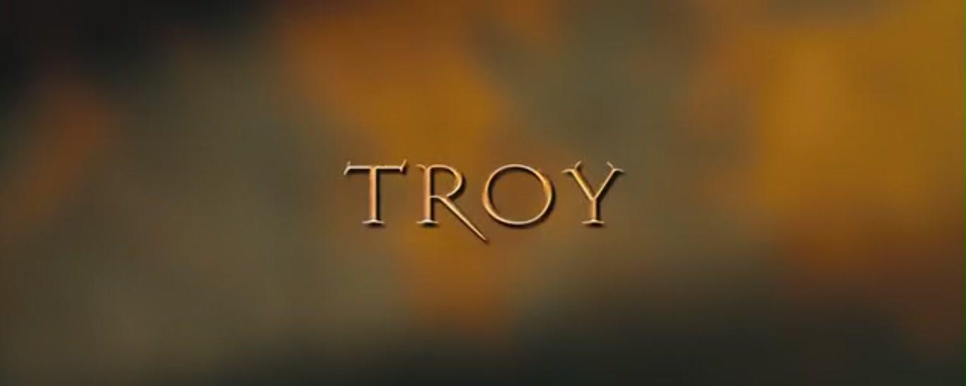troy movie torrent download kickass