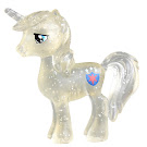 My Little Pony Crystal Mini Collection Shining Armor Blind Bag Pony