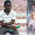 A VERY SAD SHOCKING BREAKING NEWS!!! Secondary School Boy Commits Suicide, See The Note He Left Behind For Girlfriend (Photos)