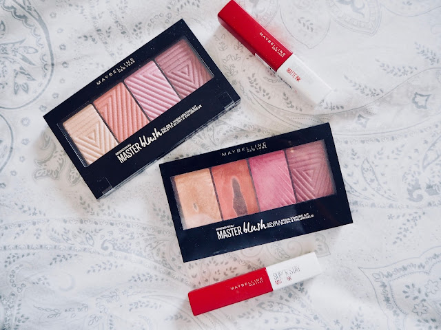 photo-maybelline-master-blush-superstay-pioneer