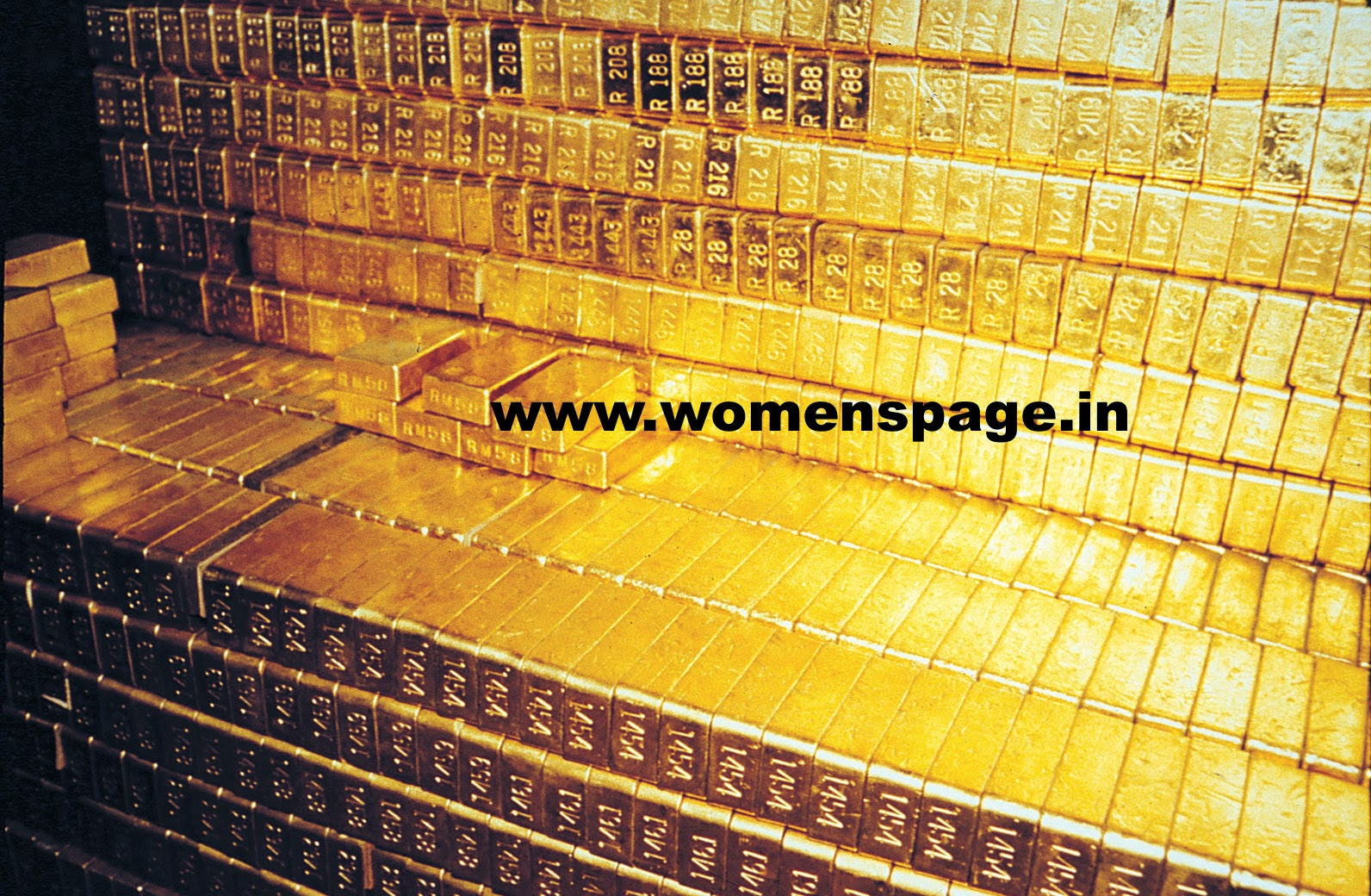 Gold Rate Per Gram Today In Hyderabad May 30th 2017 India Price