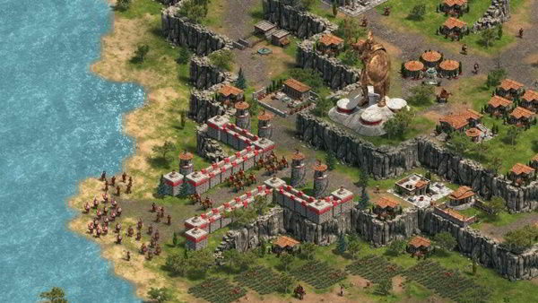 Age of empires definitive edition pc game imagen 003 -
