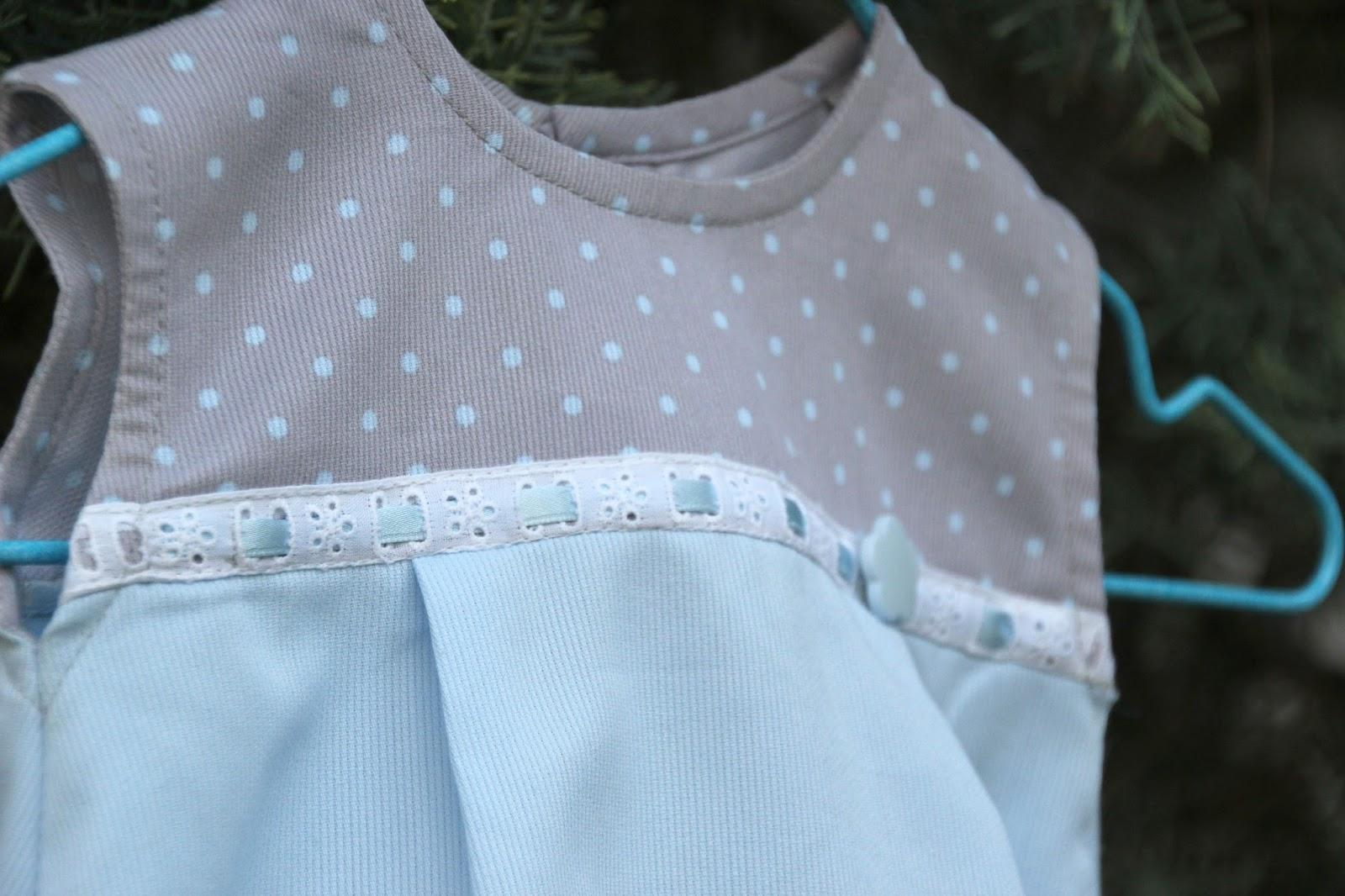 bf3715f7d ropa de bebe ranitas