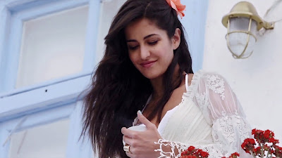 katrina kaif hd photo