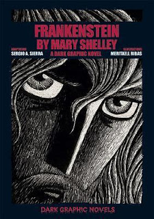 https://www.goodreads.com/book/show/13779506-frankenstein-by-mary-shelley