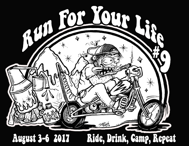 http://www.chopcult.com/event.php?event_id=1202