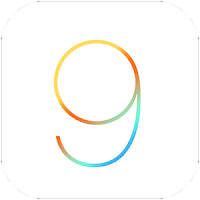 Apple iOS 9 Beta 3 now available for download