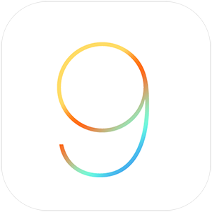 Apple iOS 9 Public Beta released