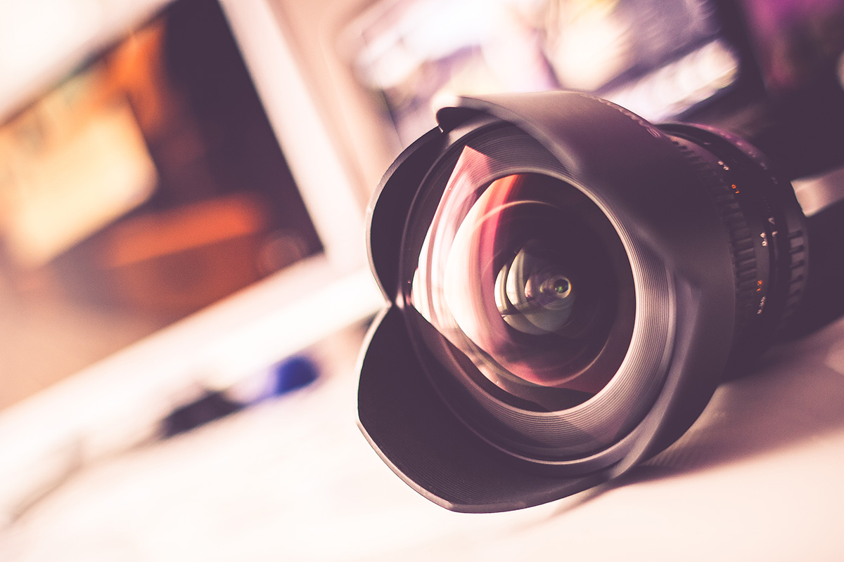 Top Sources of Royalty Free Stock Photos For Website and Social Media