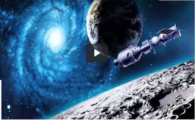 How the Universe works - Strangest Things Discover  in Deep-Space Exploration
