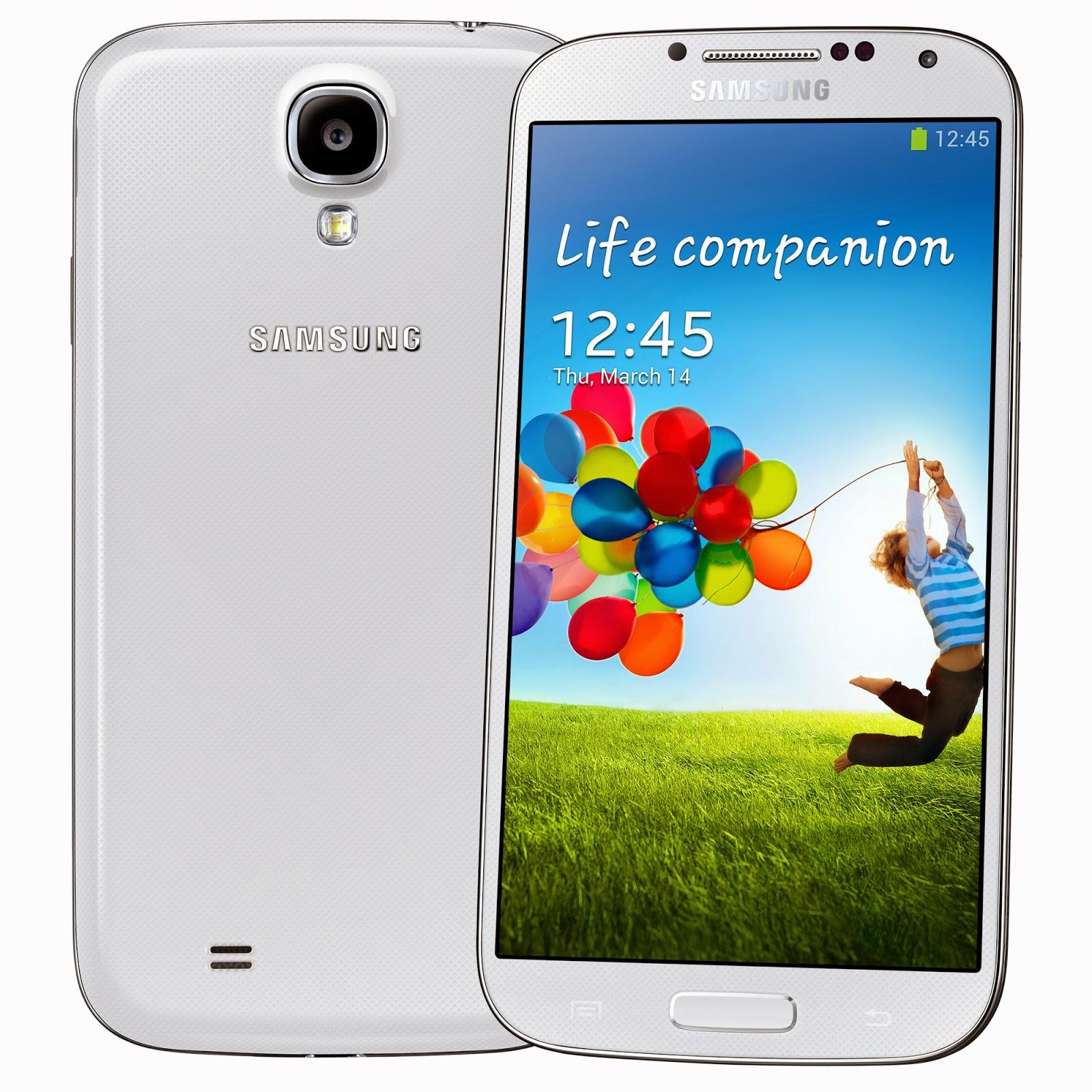 Galaxy S4 SHV-E330S-L-K- Style S5 4 4 2-Ported-V4 0-Convert