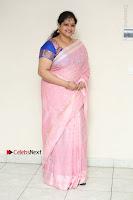 Actress Raasi Latest Pos in Saree at Lanka Movie Interview  0054.JPG