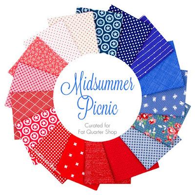 http://www.fatquartershop.com/patriotic-quilting-fabrics?p=1