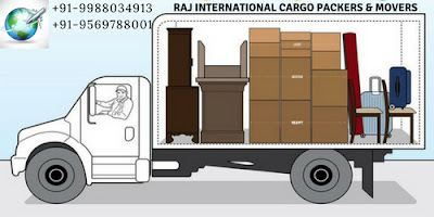 Packers And Movers In Pune, Maharashtra