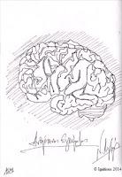 Νίκος Λυγερός - Έξυπνη Παιδεία ΙΙ.