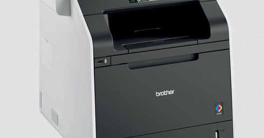 BROTHER DCP-L8450CDW PRINTER DRIVER FOR WINDOWS 7