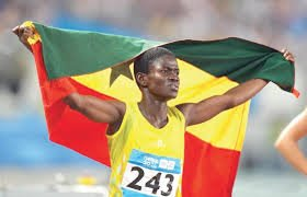 I'm very disappointed in Ghana Athletics Association – Martha Bissah