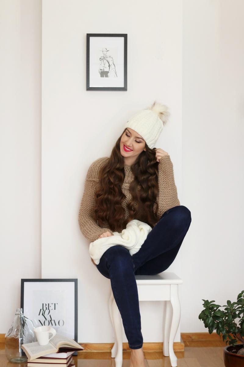 kosmetyczna_hedonistka_pielęgnacja_włosów_zimą_zimowa