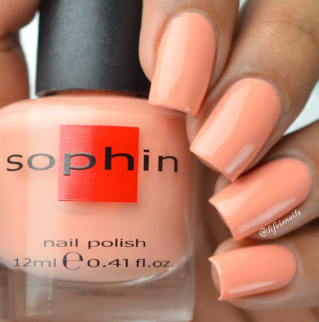 Sophin 344