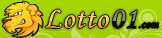 [Image: lotto01.png]
