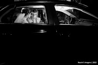 Casamento em Poá, Salão de Festas em Poá, Fotografia e Filmagem em Poá, Rossini's Imagens, Magali e Leandro, Flamingo, Blog de Casamento, Vestido de noiva, Trajes de Casamento