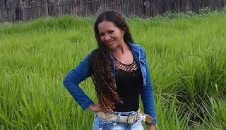 Mulher é morta a facadas por ex-marido em Açailândia