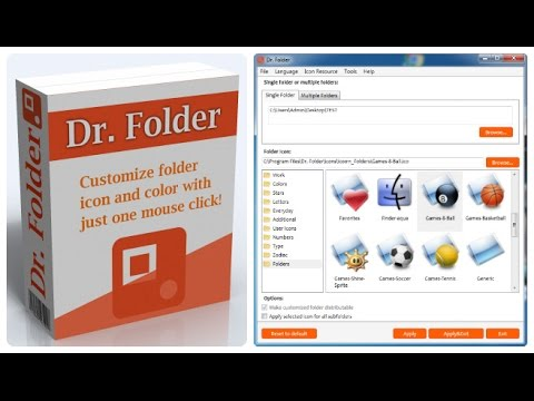Free Download DR. Folder Lifetime License DOWNLOAD NOW ( VERSION: 2.6.0.0 | 7.85 MB )
