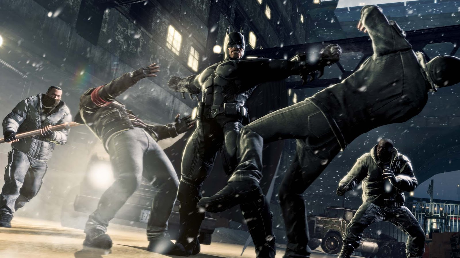 Batman-Arkham-Origins-Gameplay-Screenshot-5