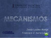 http://rec.mestreacasa.gva.es/webzip/0d170a55-cd76-436d-a6c2-c238d724ca10/flash/mecanismos_cs4.swf