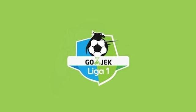 Pertandingan Pekan Terakhir Liga 1 2018 Akan Digelar Serentak