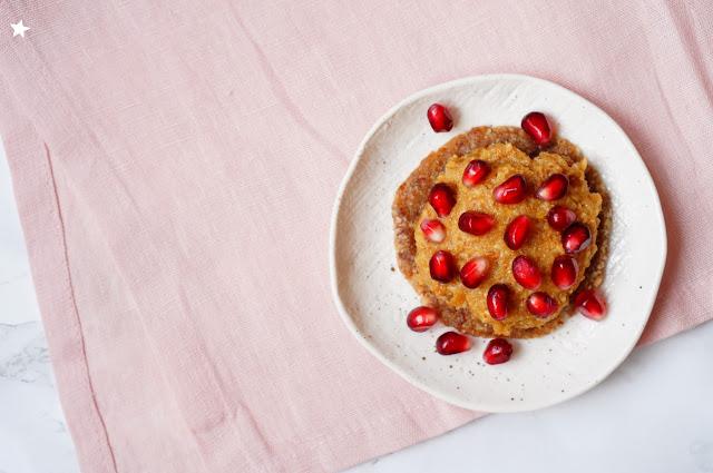tartelette citron cru rawfood, food photography céramique epure justine lacoste