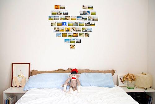 polaroid-wall-ter.jpg