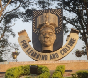 freshers to resume amidst asuu leave speculation