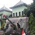 Museum Mandala Wangsit Siliwangi Kota Bandung Jawa Barat
