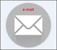 7 Manfaat Email Bagi Pengguna Internet