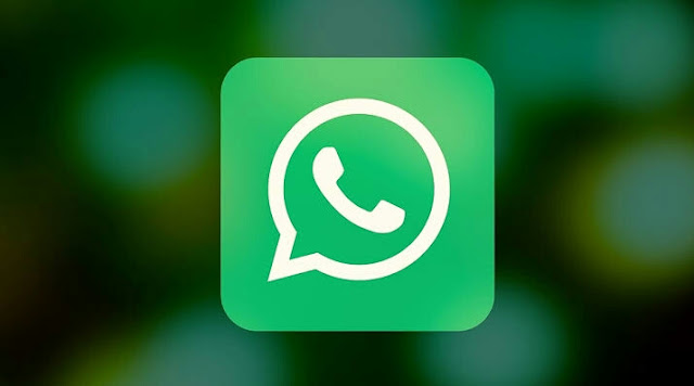 Cara Edit Foto di WhatsApp Sebelum dikirim Tanpa Tambahan Aplikasi