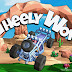Download Wheely World Android & iOS
