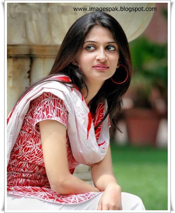 Beautiful Islamabad: Following Are Pictures Of Beautiful Islamabad Girls Enjoy