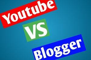 Youtube%2Bvs%2Bblogger