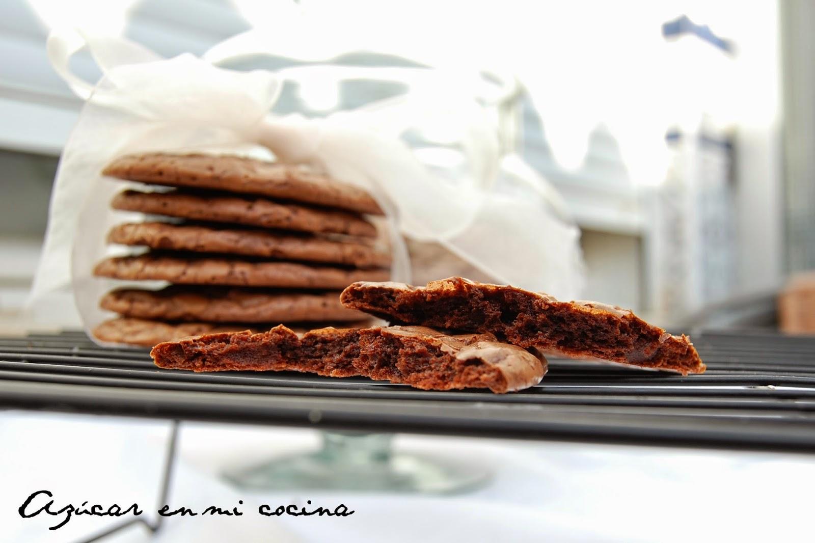 http://azucarenmicocina.blogspot.com.es/2014/04/galletas-brownie.html